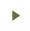 コスモレーベン LINE@