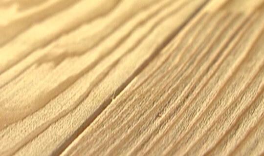 飫肥杉浮造り