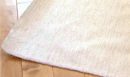 京都の織物
