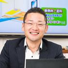 鎌田 洋介
